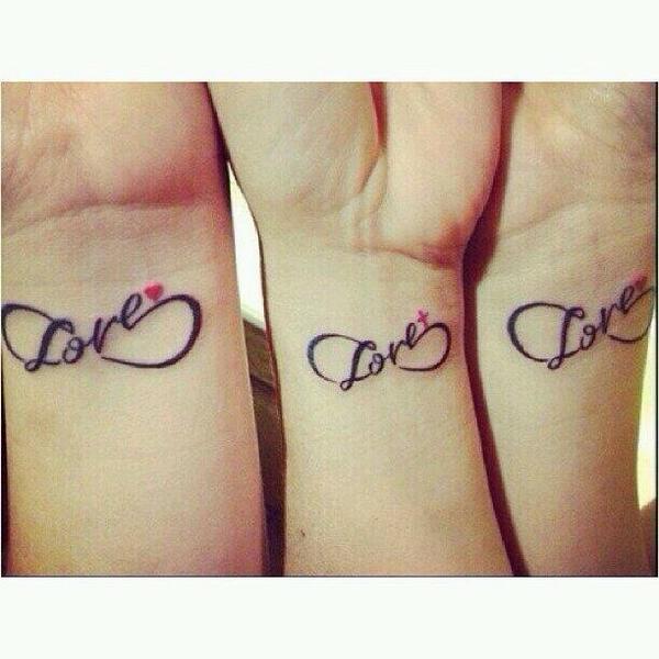 Tatuajes At Untattooes Twitter