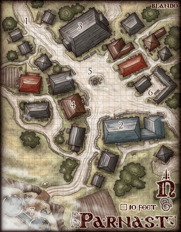Hoard Of The Dragon Queen Hunting Lodge Map : hoard, dragon, queen, hunting, lodge, Sword, Coast, Hoard, Dragon, Queen, Maping, Resources