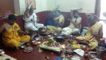 What is Karana In Panchanga ? – Ramani's blog