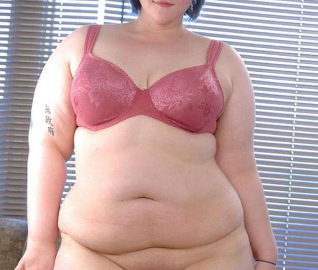 Bbw On Twitter Curvaslover Bbw Chubby Gorditahermosa Plumper Bigass Sexybbw I Love This Girl T Co Fdlxcdn