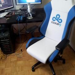 Best Gaming Chair For Pc Papasan Michael Grzesiek On Twitter: