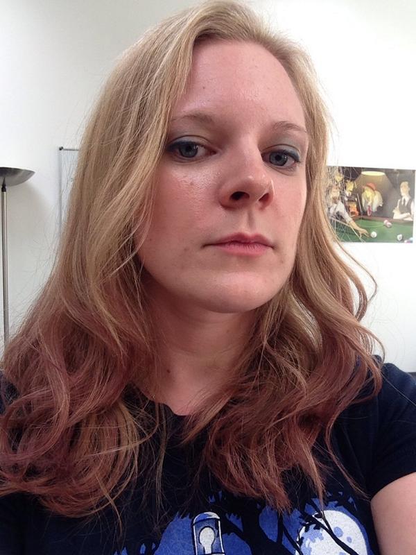 Hannah Rutherford  Request Teen Amateur Cum Tribute Porn