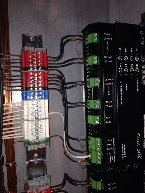 Rack Light Wiring Diagram Get Free Image About Wiring Diagram