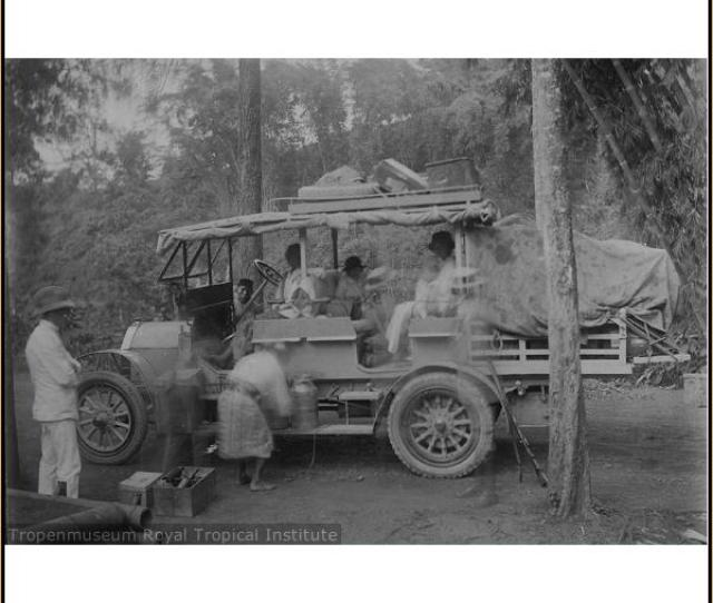 Gunung Indonesia On Twitter Ini Adlh Jeep Kuno Jaman Belanda Menir Belanda Dulu Melakukan Pendakian Semeru Menggunakn Jeep Ini Sampai Ranupane