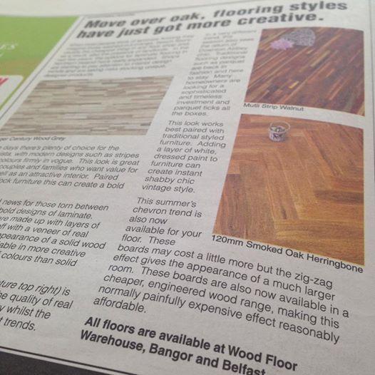 Wood Floor Warehouse WoodFloorUK  Twitter