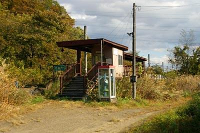 test ツイッターメディア - (宮城・西仙台ハイランド駅)JR東日本仙山線の駅。2014年3月14日限りで廃駅。現在解体済み。1987年に西仙台ハイランド(現・仙台ハイランド)への最寄駅として設置されたが、2003年ダイヤ改正以降は事実上休止状態だった。 https://t.co/qqKR09CWk0