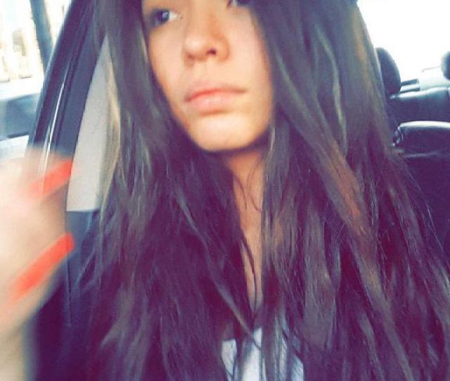 Gina Valentina Diaz On Twitter Mi Snapchat Valentinadiman Selfie Snapchat T Co 0siyojdkjq