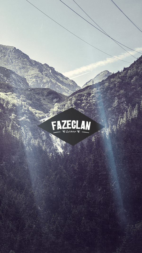 Free Live 3d Wallpapers For Windows 8 Download Faze Clan Wallpaper Download Gallery