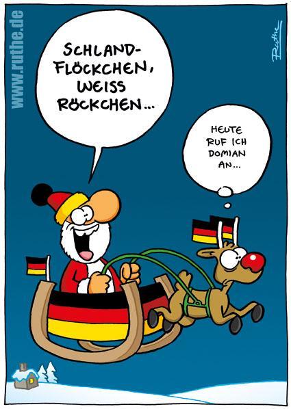 Ralph Ruthe on Twitter Heute ist Tag der Deutschen