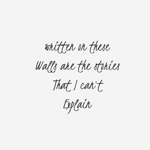 Song Quotes & Lyrics on Twitter: