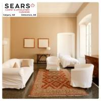 sears carpet cleaning franchise  Floor Matttroy