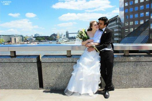 Hasil gambar untuk sydsnap married