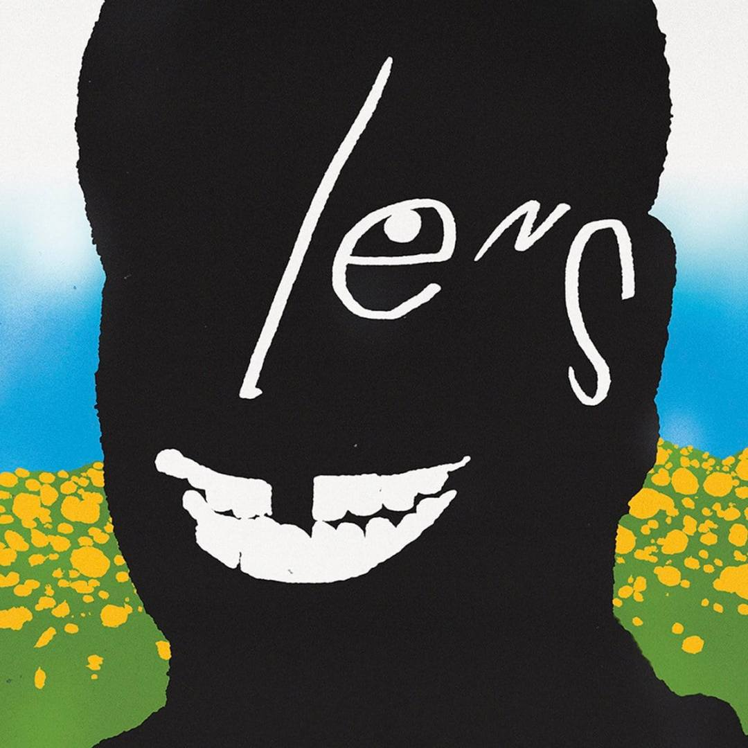 Frank Ocean – Lens V2 Lyrics ft. Travis Scott