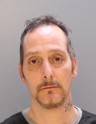 Police Joseph Massimino Jr FOX29philly PoliceJoseph