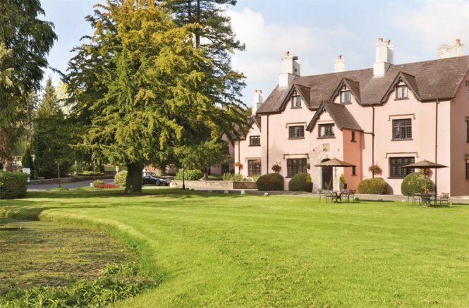 Wedding Venues In South West Find Your Perfect Venue