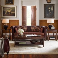 Stickley Sofa Stickley Sleeper Sofa - TheSofa
