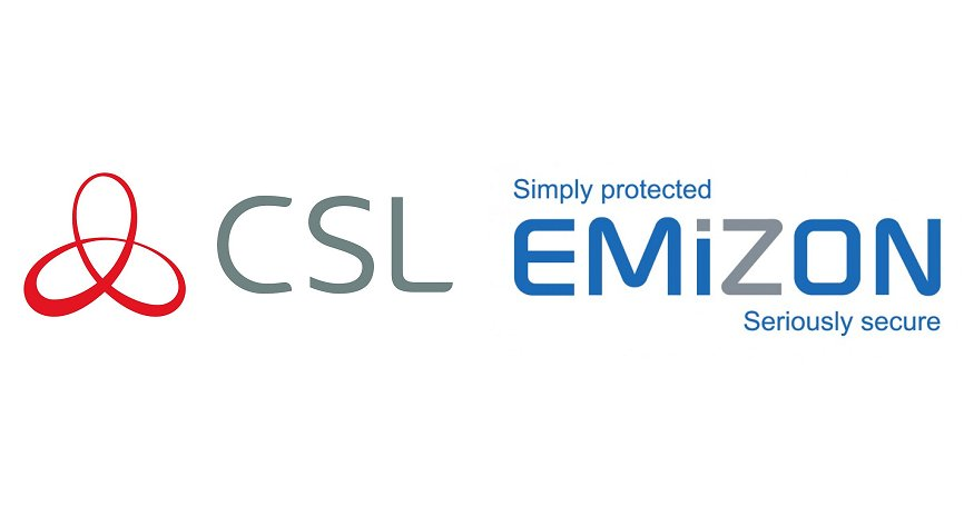 .@CSLDualCom announces the acquisition of @EmizonIP #IP_Capability #IoT #IP_Networks