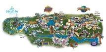 Aventura Hotel Universal Studios Orlando