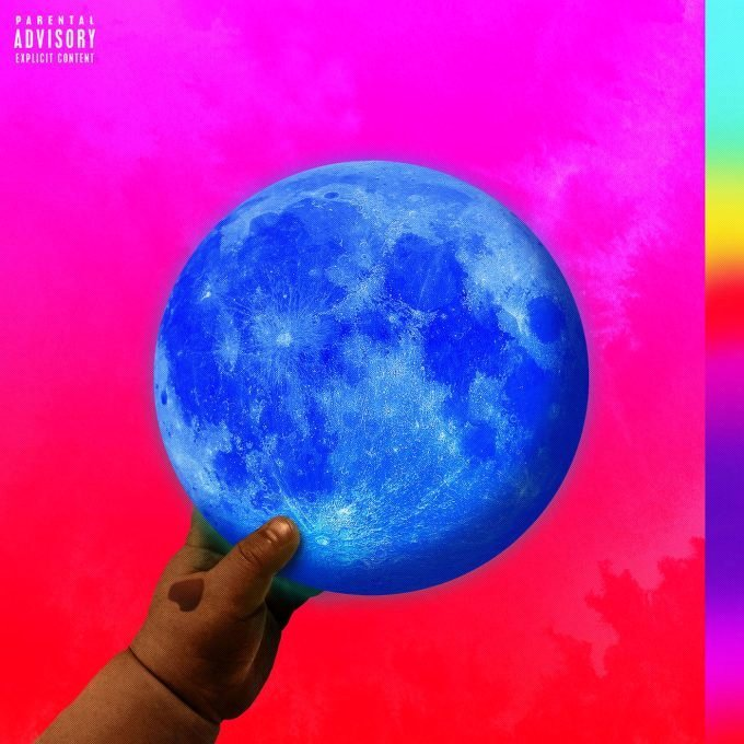 Wale – Heaven on Earth Lyrics ft. Chris Brown