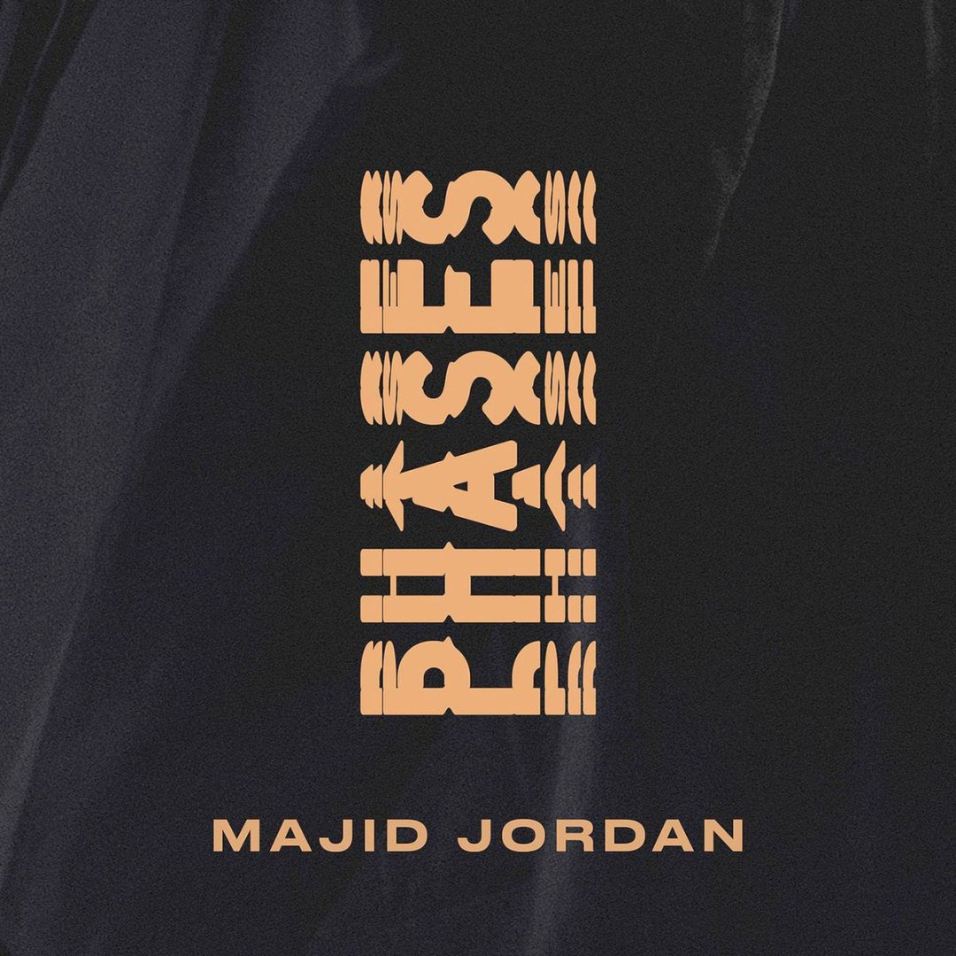 Majid Jordan Phases Music Video