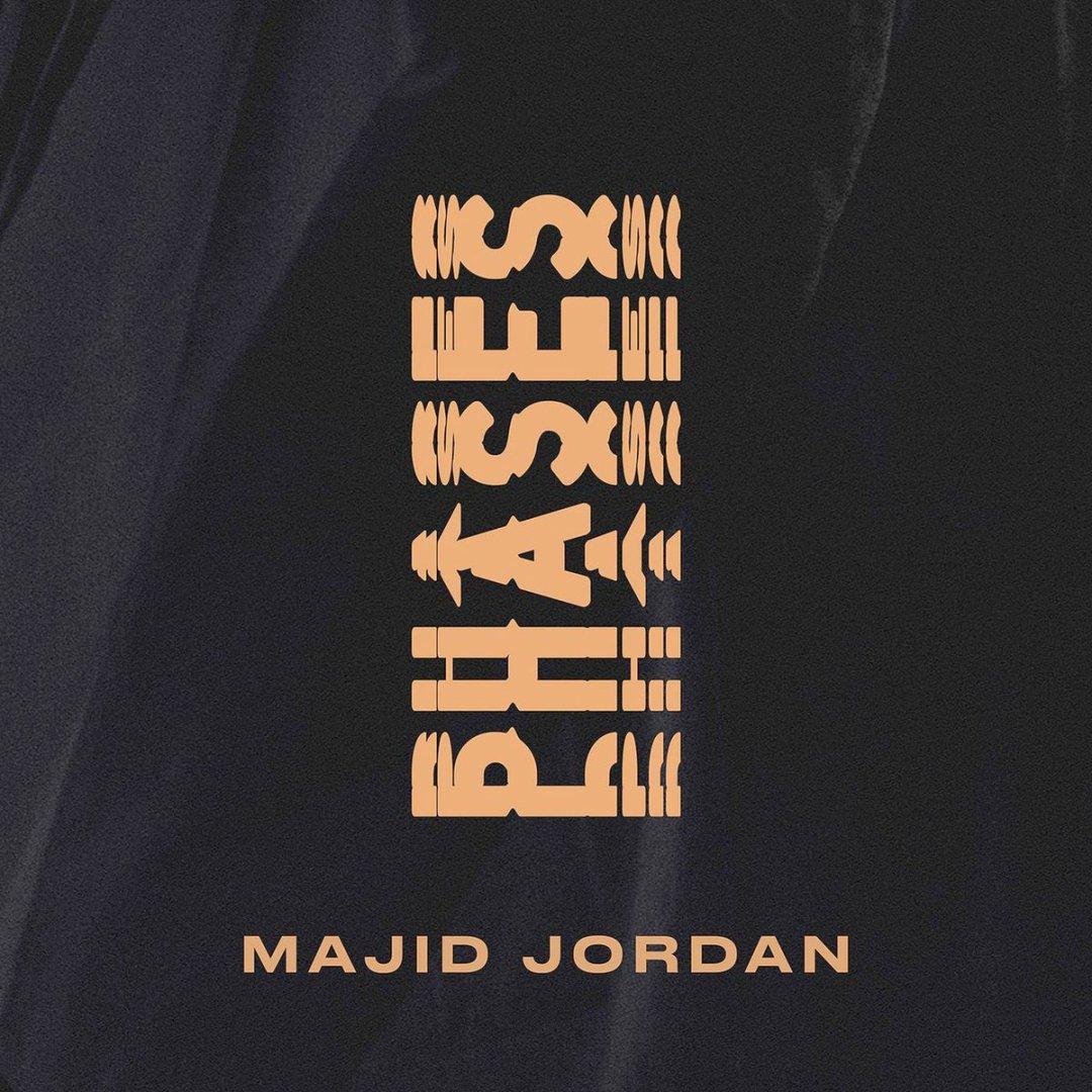 Majid Jordan Phases Music Video