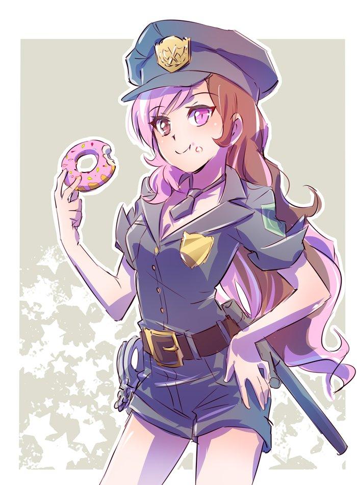 Neko Jacket Anime Wallpaper Girl Neo Wendy Cslucaris On Tumblr Rwby