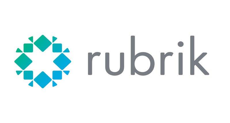 Data-Backup Startup @rubrikInc Raises Funds at $1.3 Billion Valuation  #VC #funding #cloud