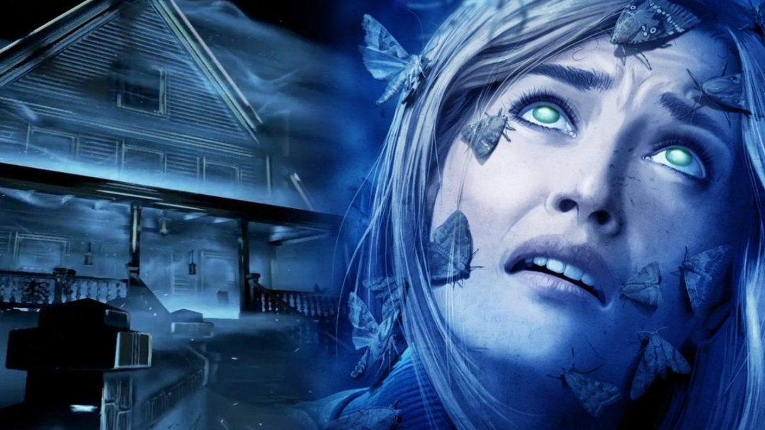 Perception Arrives In May 2017 & A New Trailer Revealed