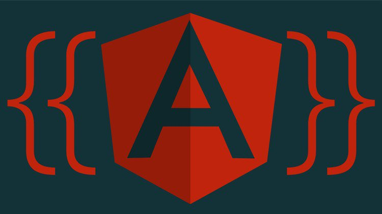 AngularJs Practical Session to be an Angular Jedi ☞