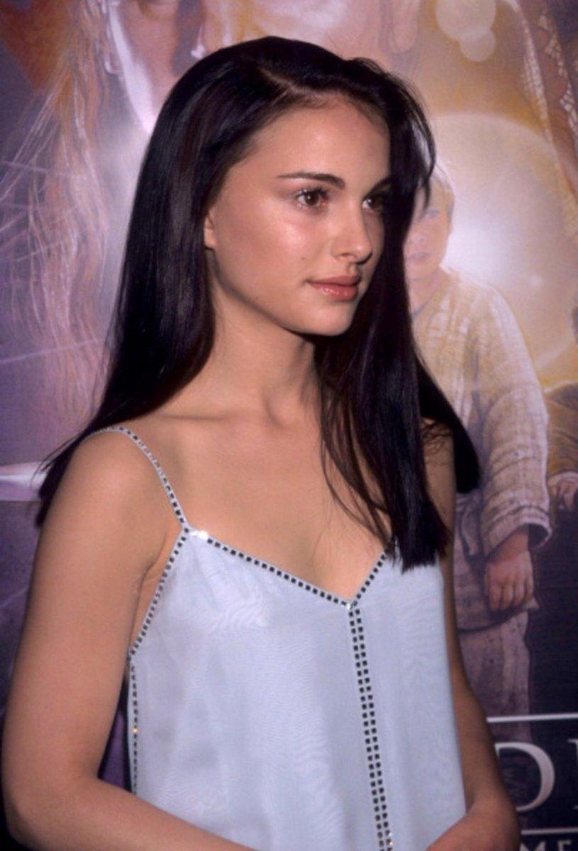 The Other Boleyn Girl Hd Wallpaper Bad Post Natalie On Twitter Quot Natalie Portman At The