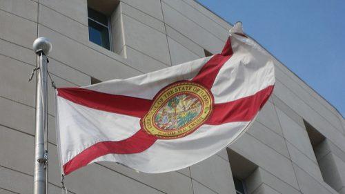 Florida Awards Seventh Medical Marijuana License #MMJ