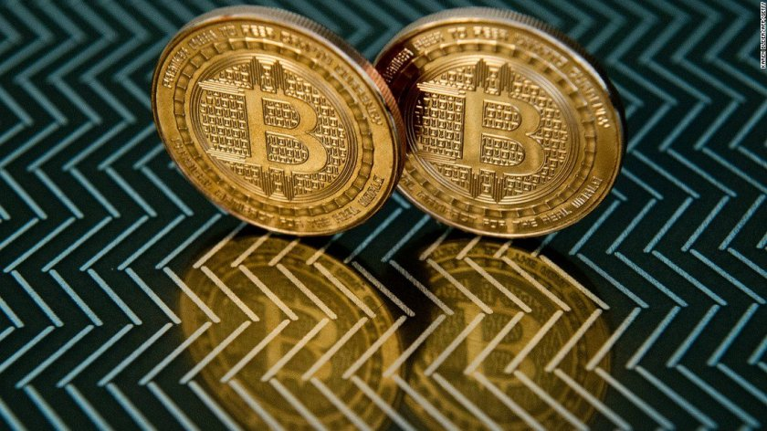 Could a digital currency bring Africa closer to China? #bitcoin #news