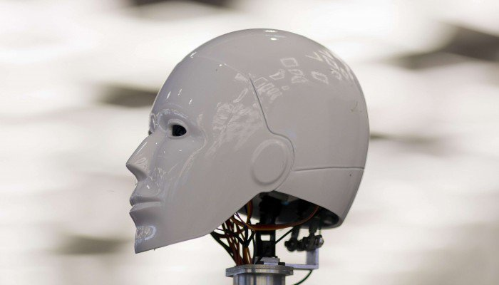 The Machines are Coming: China's role in the future of artificial intelligence