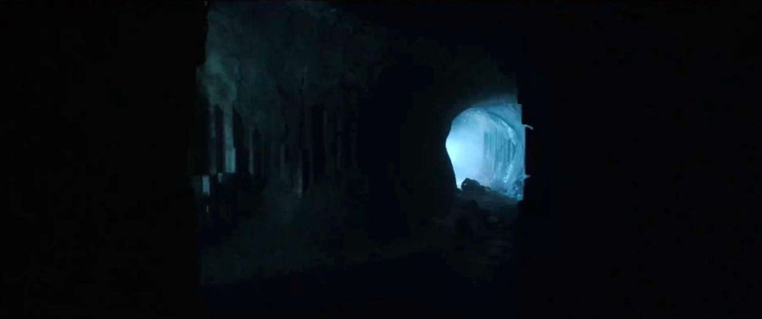 Alien: Covenant Red Band Trailer