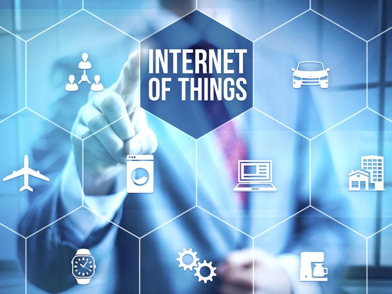 Privacy concerns about IoT devices won't be assuaged soon  #iot