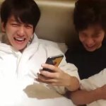 Chanbaek Pics On Twitter 160101 Vapp Livestream Just Baekhyun And Chanyeol Lying On A Bed Laughing And Singing I Still Cry Everytime I Watch This Live Https T Co Ojqwm1wrwa