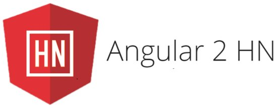 #AngularJS 2 #HN – A progressive Hacker News client that works offline