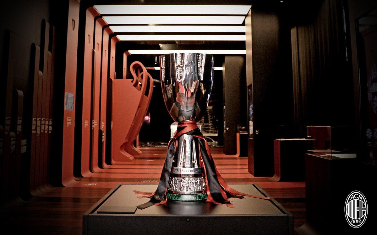 AC Milan acmilan  Twitter