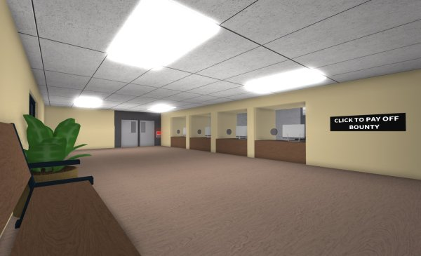 20 Roblox Police Pictures And Ideas On Meta Networks
