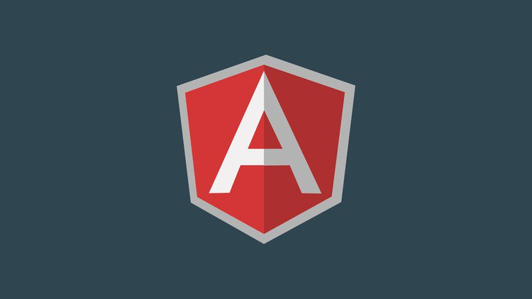 Learn Angular JS for Beginners ☞