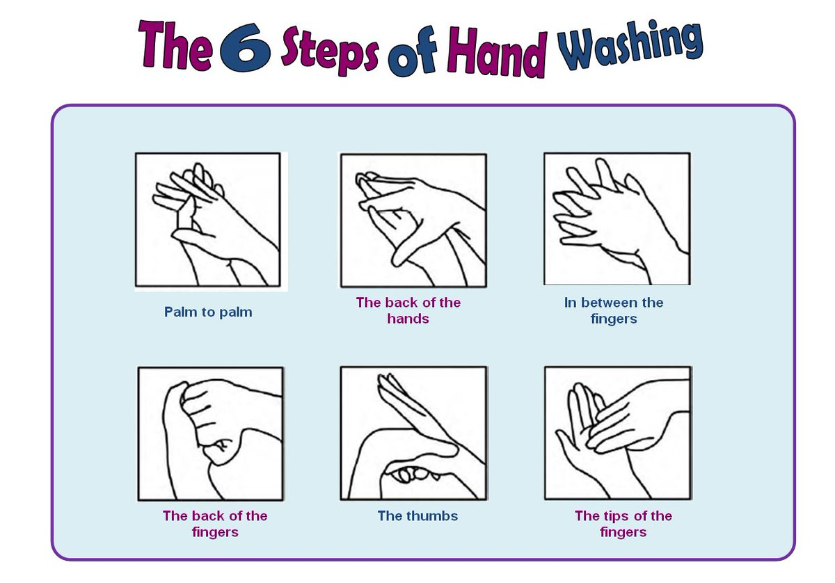 E Bug On Twitter Including Ebug Worksheets Amp 6 Steps Of Handwashing Poster