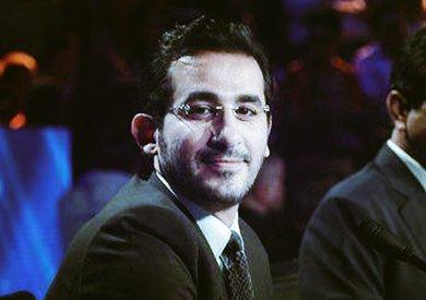Arab Got Talent At Arabgottalent6 Twitter