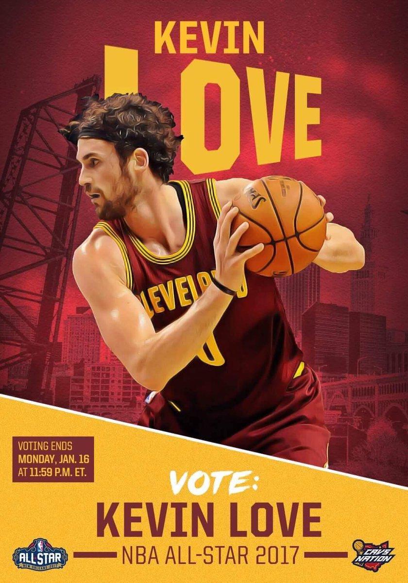 Nick Sports Vote : sports, Vasilatos, (@nickv9182), Twitter