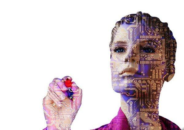 5 Ways Artificial Intelligence Freaked Us Out In 2016: WaveNet, AlphaGo, Interceptor And...