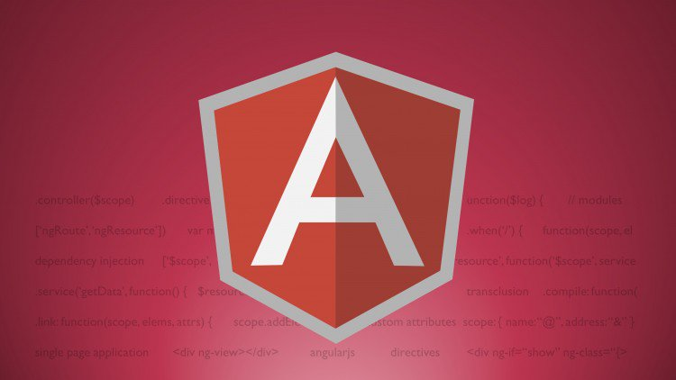 Learn and Understand AngularJS ☞