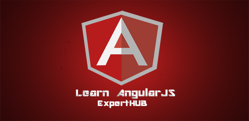 Learn AngularJS with great design #angular2 #angularjs #javascript #programming #love