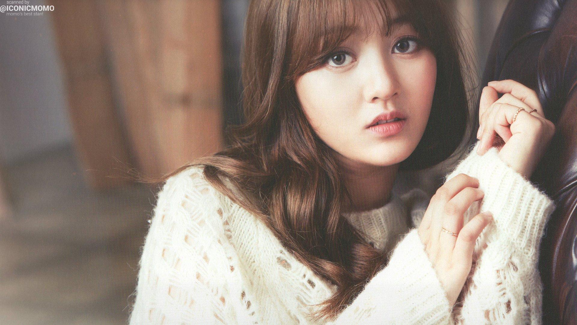Song Ji Hyo Cute Wallpaper Angela On Twitter Quot Twice Season S Greetings 2017