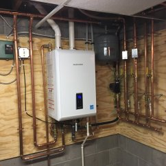 Tankless Water Heater Piping Diagram 1993 Volvo 240 Wiring Diagrams Navien Inc On Twitter Quotshannon 39s Upgraded This