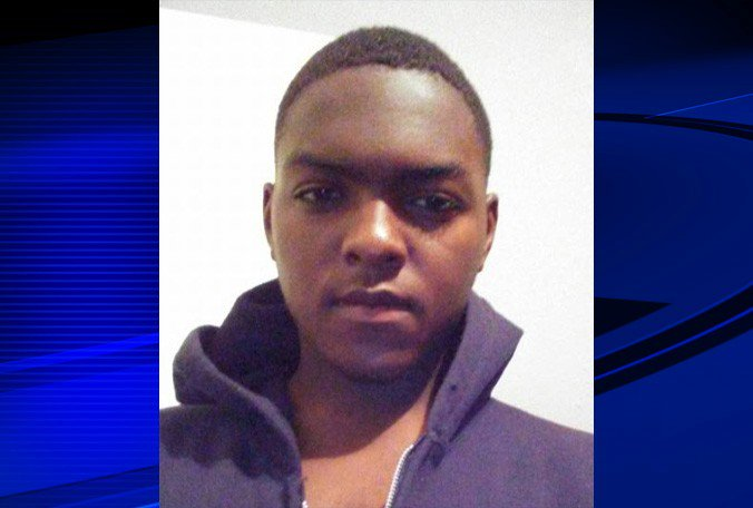 1st-degree murder warrant issued for man in deadly St. Petersburg shooting