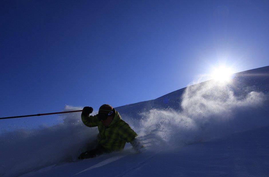 離輕井澤站1分鐘!「輕井澤王子大飯店滑雪場」2020年最新介紹就看這一篇! | WAmazing Snow